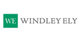 windleyEly